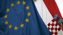 کراوسی به اتحاديه اروپا خواهد پيوست