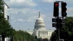 Американцы о послании президента США «О положении в стране»