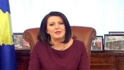 Kosova, përgëzime për zgjedhjet në SHBA