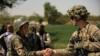 Байден: будет «трудно» вывести войскаСШАиз Афганистана к 1 мая
