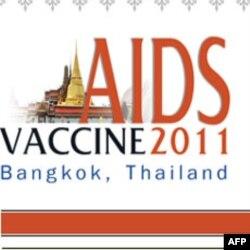 Alimlər HİV virusuna qarşı vaksin ixtira etmək üzrədir (audio)