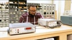 Белый дом подготовил инициативу для популяризации образования в области точных наук STEM