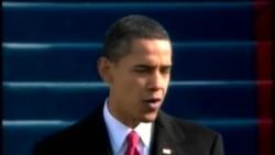 Obama inauguratsiyasi, afro-amerikaliklar fikri/Inauguration/African Americans