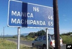 Estrada Nacional 6