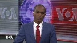 Polisi waandamani Afrika kusini kutetea haki za wanawake