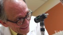 男性也会感染人乳头状瘤病毒HPV