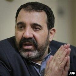 Afg'onistonda prezident Karzayning ukasi o'ldirildi