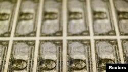La Reserva Federal de EE.UU. no aumentaría las tasas de interés hasta junio.