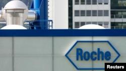 旧金山市的生物科技公司Genentech是瑞士罗氏制药的子公司。