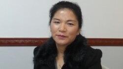 미주 내 탈북자 후원 김영옥 (2)