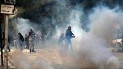 هشدار آمریکا، بریتانیا و فرانسه علیه سفر به تونس