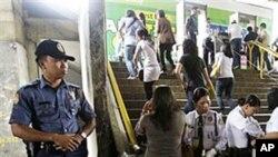 فلپائن میں امریکی سفیر کی اپنے بیان پر معذرت