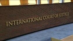 Duniani Leo October 12, 2021: ICJ yatoa maamuzi ya mgogoro wa mpaka wa baharini kati ya Kenya na Somalia