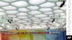 奥运周年 北京变化何处?