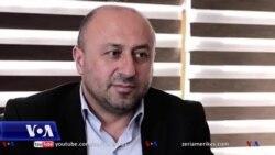 Kosovë: Arrestohet kryetari i një komune me shumicë serbe për keqpërdorim votash