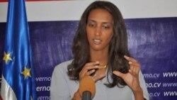 PAICV pede fiscalização de inconstitucionalidade de acordo entre Cabo Verde e Estados Unido