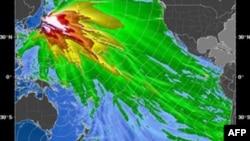 Прогнозирование землетрясений