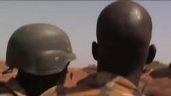 2012-04-30 粵語新聞: 分析人士﹕蘇丹宣佈與南蘇丹邊界進入緊急狀態