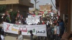 سازمان ملل متحد قطعنامه محکومیت سوریه را بررسی می کند