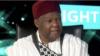 Dr. Obadia Mailafia (Hoto: Facebook/AIT Online TV)