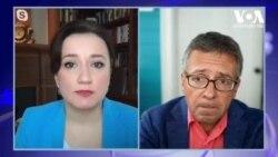ბრემერი: ავღანეთიდან ასეთ გამოსვლას ამერიკის იმიჯზე გავლენა ექნება