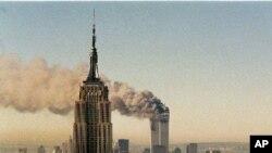 Десет години подоцна – кај муслиманите негативна перцепција за Америка