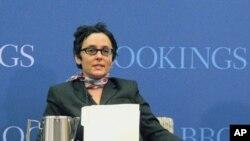 纽约大学媒体教授柯尔曼