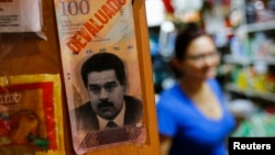 ¿Cuánto cuesta la vida en Venezuela?