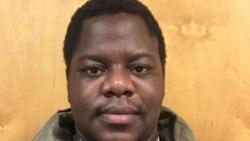 Lalelani Uhlelo Lwabasakhulayo Lilo Mike Hove LoChioneso Jani