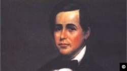 Stephen Foster wrote more than two hundred songs