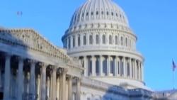 华盛顿政治空转的经济代价