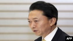 Thủ tướng Hatoyama nói Nhật Bản muốn hợp tác về mặt công nghệ trong việc xây các nhà máy điện hạt nhân ở Việt Nam