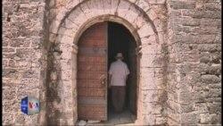 Turizmi në Shqipëri