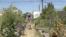 Urban Garden Los Angeles