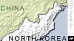 美国准备和北韩就核问题进行直接对话