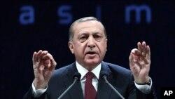 Rajab Toyib Erdog'an