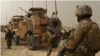 Prezident Obama: Fojiaga qaramay qo'shinlar Afg'onistondan erta chiqarilmaydi