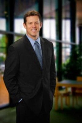 华盛顿市律师戴维·本诺维茨 (图片来自 Price Benowitz LLP)