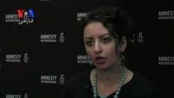 محدود شدن دسترسی زنان به وسايل پیشگیری از بارداری
