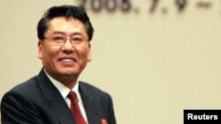 Phó Thủ tướng Choe Yong Gon đã không xuất hiện trước công chúng trong khoảng 8 tháng qua.