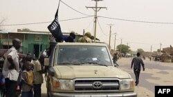 تجدید فعالیت شورشیان در شمال مالی