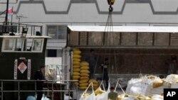 [주간 경제 뉴스] 북한, 중국산 곡물 수입 감소