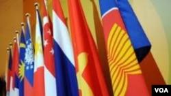as-member-flags