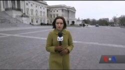 Чим важливий законопроект США «Про підтримку стабільності і демократії в Україні». Відео