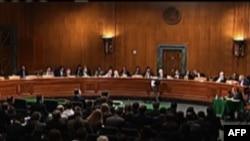 Американские законодатели – о санкциях в отношении Ирана