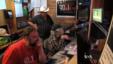 재소자들을 위한 라디오 '교도소 방송'