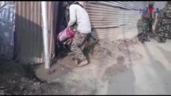 شوپیاں: مشتبہ عسکریت پسندوں کا پولیس پر حملہ، چار اہلکار ہلاک