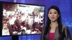 Truyền hình vệ tinh VOA Asia 1/8/2013