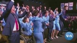 [글로벌 나우] '인권 탄압' 중국 동계올림픽 보이콧 논란