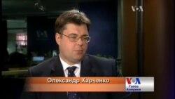 Російський газ у ЖКГ можна замінити на солому - експерт